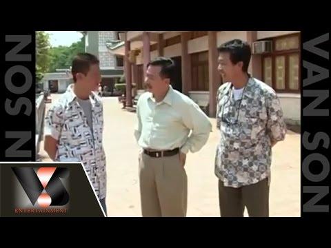 Phim Hài Những Nẻo Đường Miền Tây Phần 1 - Vân Sơn ft Việt Thảo ft Bảo Liêm