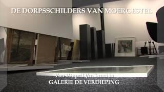 Expositie Dorpsschilders - 676