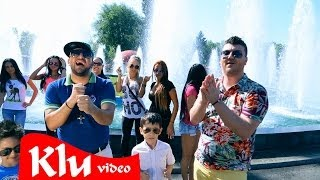 COSTEL BIJU & B.PITICU - LA INIMA MEA 2013 [ORIGINAL VIDEO HD]