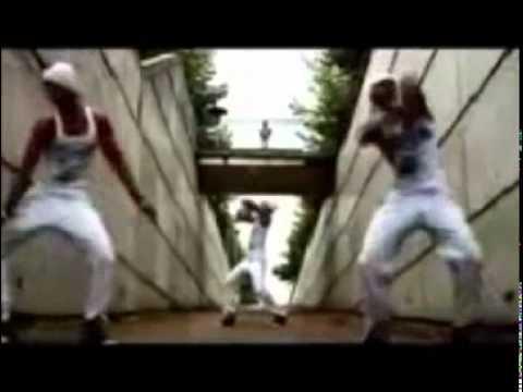 DANCE TECKTONIK 2011 - dj bruder feat ramee x