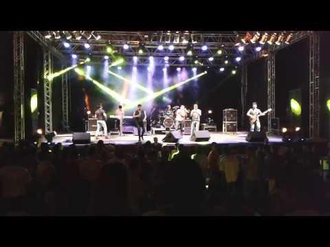 Banda Passarela - Quarto 12