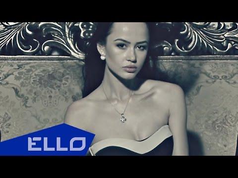 Аллан Камилов - Не молчи