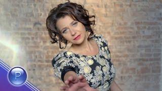 Надя Казакова - Моето аз
