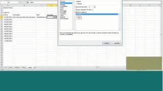 Aprende cómo organizar la economía doméstica con Excel
