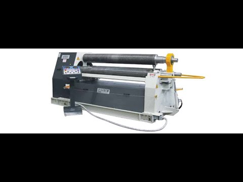 ROLADORA DE PLACA 3R HS 25-300 normal bending + conical bending.mpg