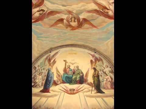 POUKE SVETOG JEFREMA SIRINA - поуке Светог Јефрема Сирина