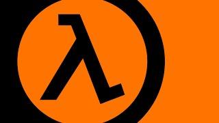 RetroAhoy: Half-Life