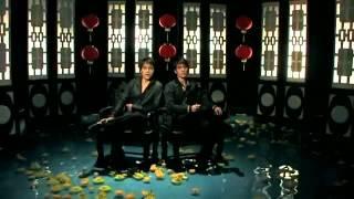 Hon ca mot tinh yeu - The Men [Official]