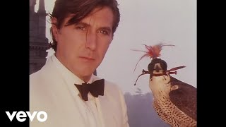 Avalon – Roxy Music