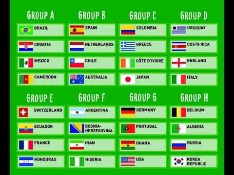 Banderas de paises con su nombre - Imagui