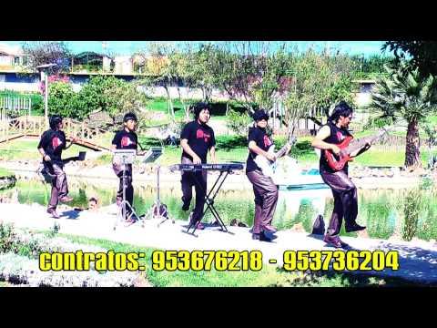 Enfermo de Amor  OASIS ♥ MIX CUMBIAS BOLIVIANAS ♥ Cumbias Villera ♥ SAN JUANERAS