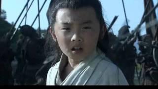 Three Kingdoms (2010) Ep 7 Part 1