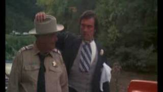 SHERIFF BUFORD T JUSTICE PART 2/2