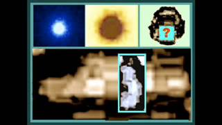 RAPTURE WATCH 2014:  COMET ISON IS NO FALSE ALARM (REV 10:1) - PART 1