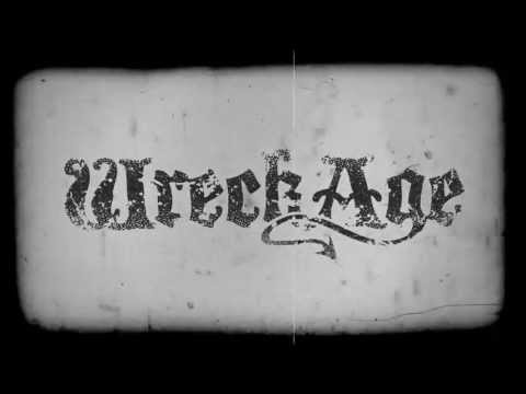 WRECKAGE - Deadliest Tool (OFFICIAL)