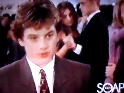 Beverly hills 90210 season 10 episode 27 online dating 10