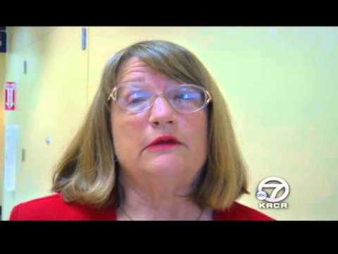 Cleanliness at SLO County's juvenile hall has improved, civil grand ...