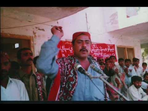 Ghulam chandio 03003920073  deshi song jsqm
