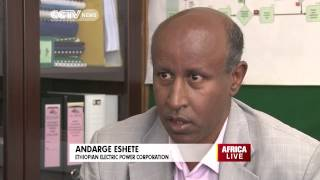 Ethiopia: Wind Farms to Sustainable and Renewable Power Generation