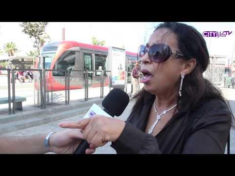 تصريح مواطنة:مكينينش الرجالة فالمغرب