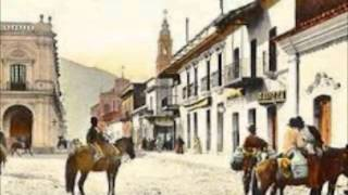 La �poca Colonial en Am�rica Central