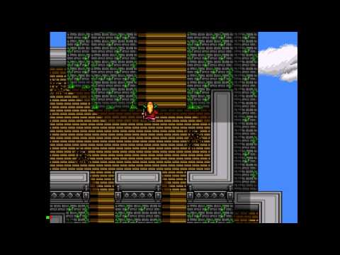 Let's Play Shining Force CD Book 1 - Episode 14 - Popping the Zit and Sneaking Through Customs