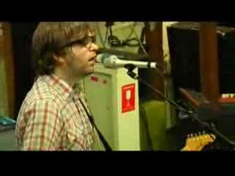 Thumbnail of video Death Cab for Cutie-Grapevine Fires (Live From Seattle)