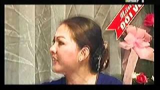 Hai Hoai Linh - Chuyen mai moi - Hoai Linh, Phu Quy, Phuong Dung, Hong To [part 1]