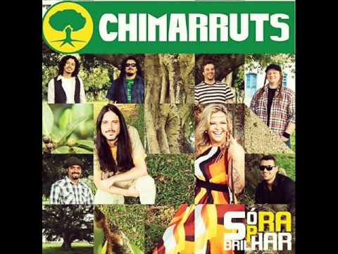 Chimarruts -   Dia Especial