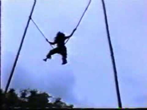 Akrobatik Reog