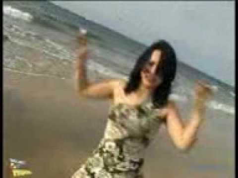 fatayat el maghreb   - رقص مغربى على البحر