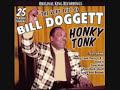 Bill Doggett Honky Tonk