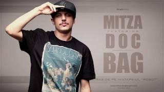 Mitza feat. DOC - Bag