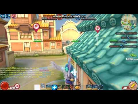 Avatar Star VN lâu làm xem chơi