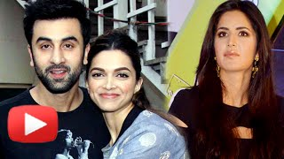 Ranbir Kapoor, Katrina Kaif hot photos, bollywood movies, bollywood latest news, deepika padukone