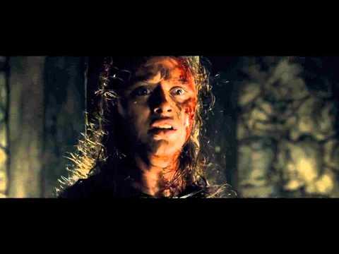 Evil Dead - Ma Cây 2013 ViE 1080p BluRay