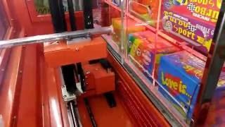 igrovie-avtomati-aladin-gemeker