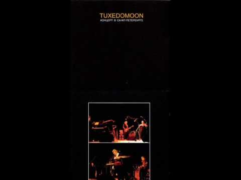 Tuxedomoon - Waterfront Seat