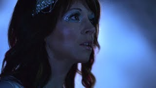 Lindsey Stirling - Elements (Orchestral version Dracula)