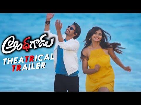 Andhhagadu-Theatrical-Trailer---Raj-Tarun--Hebah-Patel