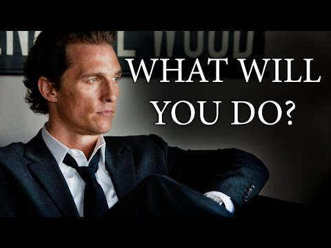 PROVE YOU CAN DO IT - Motivational video