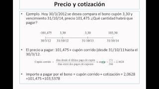 umh5030  2013-14 Lec003 Estructura Temporal de los Tipos de Interés. (1/2)