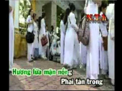 karaoke trich doan Lam Sanh Xuan Nuong 2 -ca voi 545.mp4