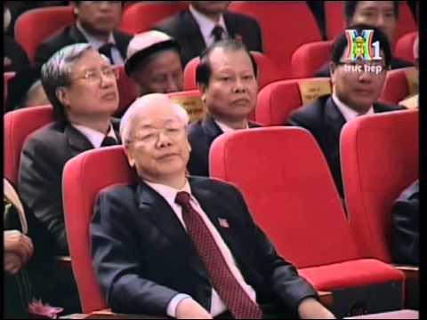 Đồng chí Phạm Quang Nghị - Ủy viên Bộ Chính trị, Bí Thư thành ủy Hà Nội