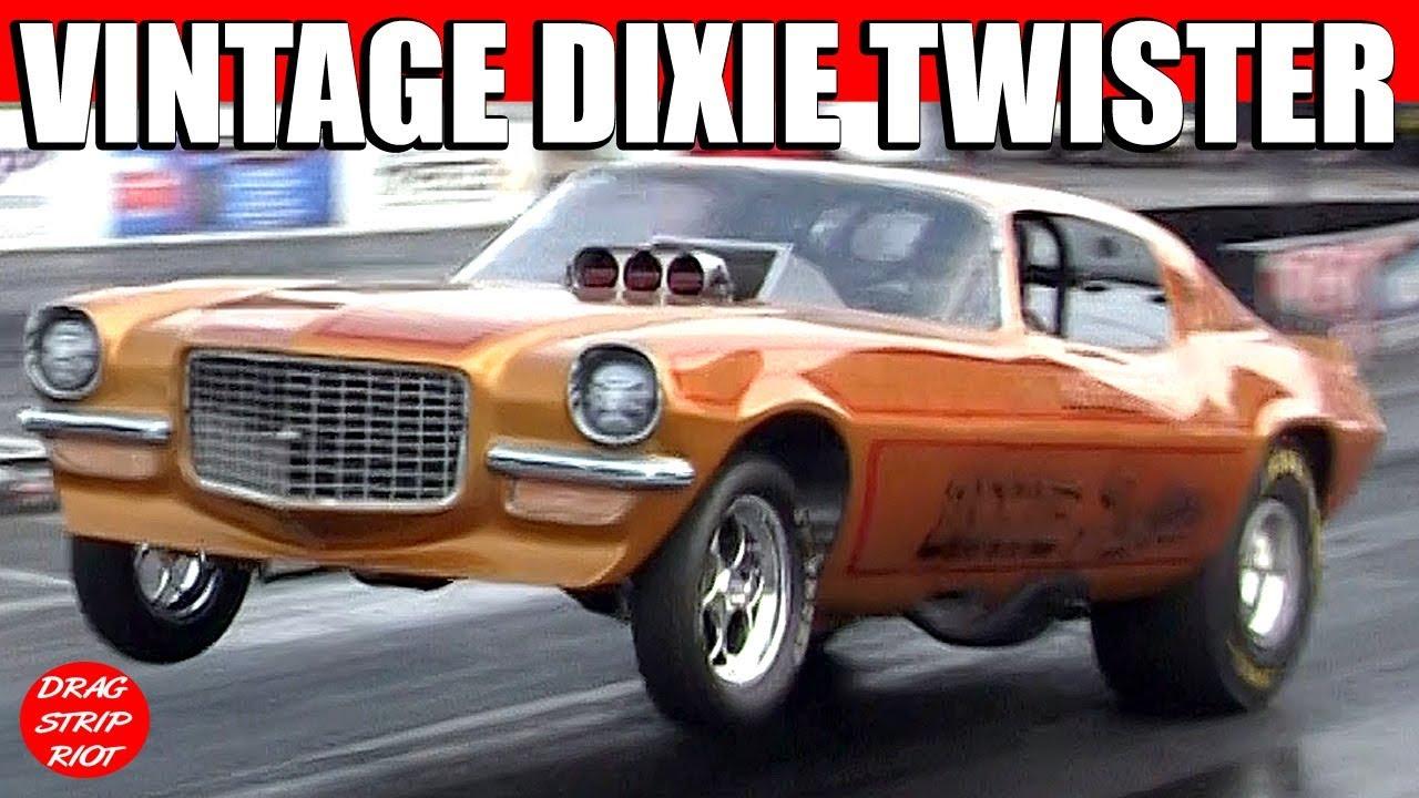 ... gas ronda funny car drag racing toy race car engine hot rod wallpaper