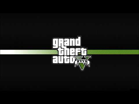 Eddie Murphy - Party All The Time (GTA V Soundtrack)