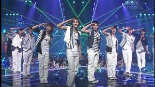 [7-7-22] Haengbok (Happiness) - Super Junior