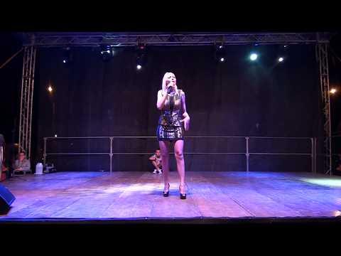 Live La Festivalul Berii Rovinari 2013 - a doua parte