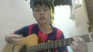thi guitar đệm hát level 2 quốc ca + làng tôi