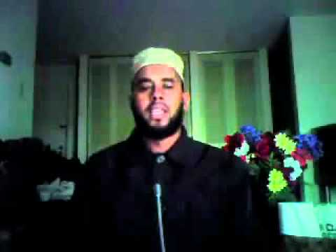 Funny   Gabay Engilsh Somali Mix   YouTube
